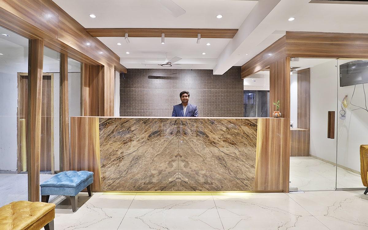 hotelprivyareception
